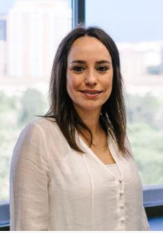 Laura Jimenez Mercadona