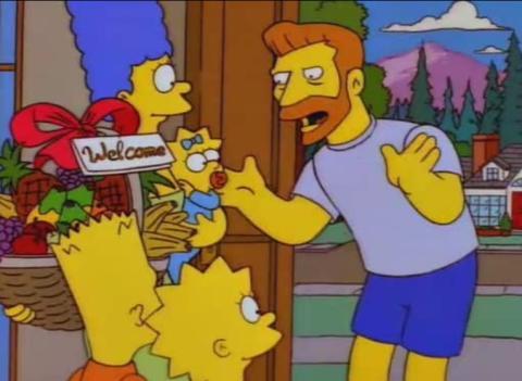 Los mejores capítulos de Los Simpsons, y dónde verlos