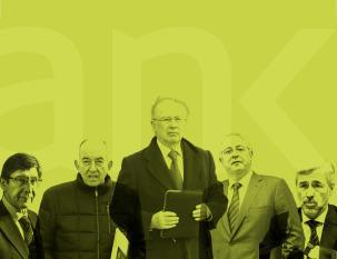 Los mejores podcast de todo tipo, según la redacción de BI España
