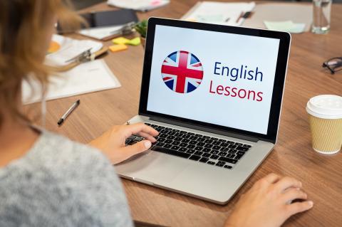 Mejores podcasts para aprender inglés