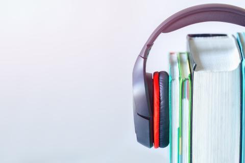 Los mejores podcasts según la redacción de Business Insider España
