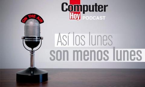 Los mejores podcasts de todo tipo, recomendados por Business Insider España