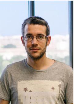 Miquel Barceló Mercadona