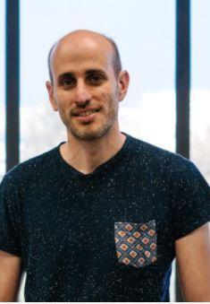 Miquel Torres Mercadona