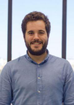 Pablo Serrano Mercadona