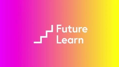 Plataformas con cursos online gratis