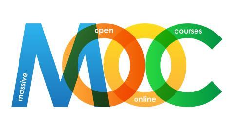 Plataformas y webs con cursos online gratis