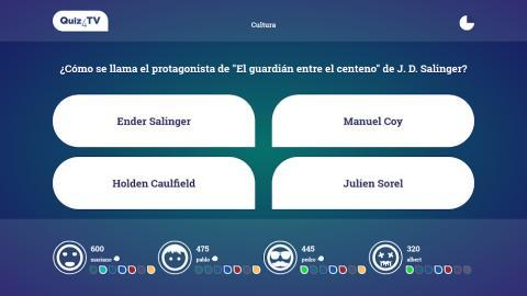 Quiz4TV