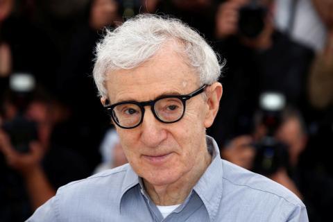 Tom Cruise, Woody Allen, Julia Roberts... Estos son los actores y actrices con manías más raras en los rodajes