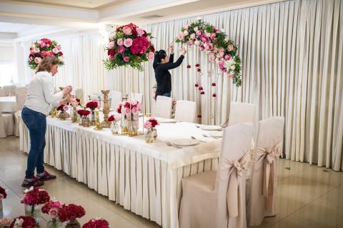 Wedding Planner