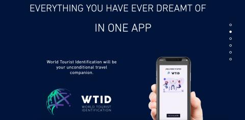 WTID passport