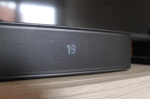 Análisis JBL 5.0 MultiBeam