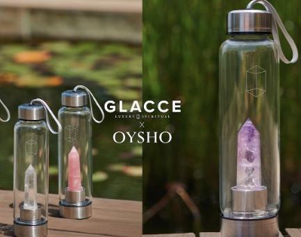 Colección Oysho