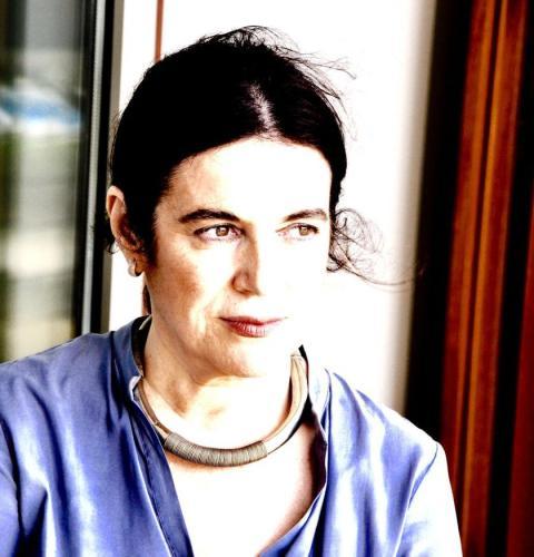 Covadonga Fernández, directora de Observatorio Blockchain
