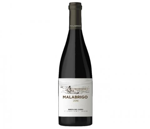 Malabrigo 2016.