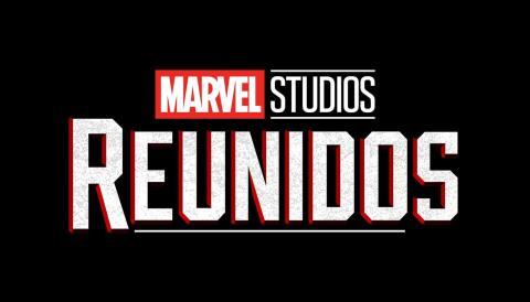 Marvel Reunidos