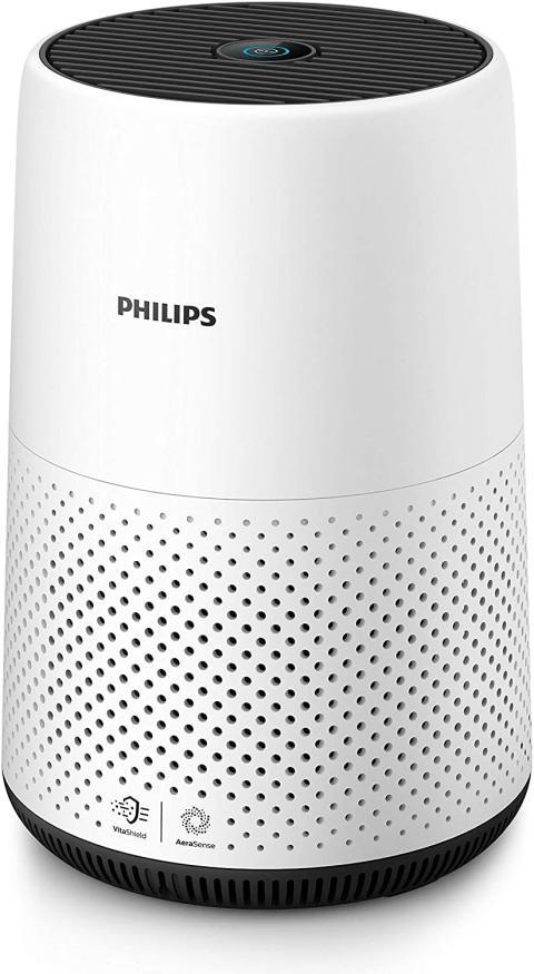 Purificador Philips AC0820/ 10