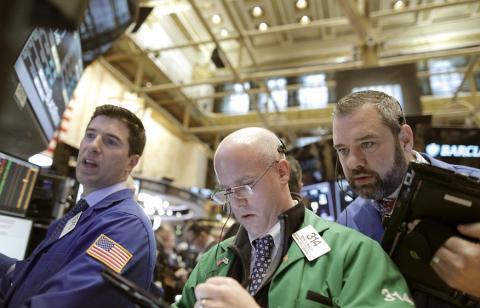 Ratios bursátiles para invertir