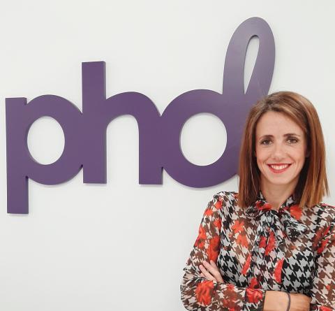 Sandra Sotelo, phd, entrevista para Business Insider