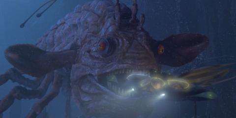 Star Wars peces