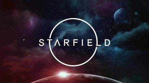 ¿Mostrará 'GameSpot' demos exclusivas de juegos esperados como 'Starfield'?