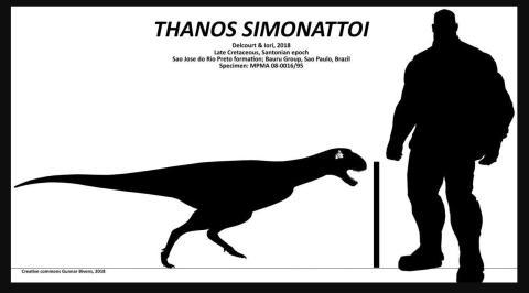 'Thanos Simonattoi'