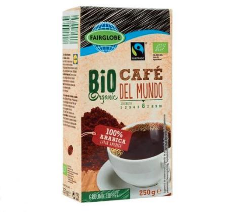 Café Lidl