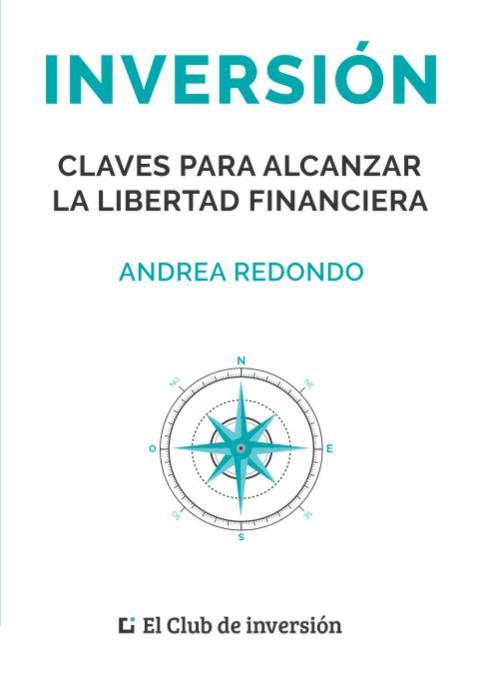 Claves para alcanzar la libertad financiera