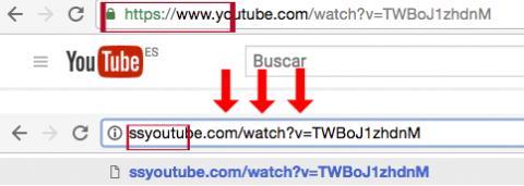 Cómo descargar vídeos de YouTube sin programas