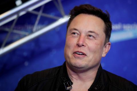 Neuralink, de Elon Musk, es uno de los proyectos más avanzados en BCI.