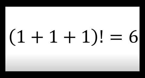 Enigma del 6 10