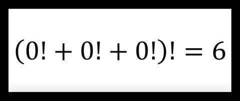 Enigma del 6 11