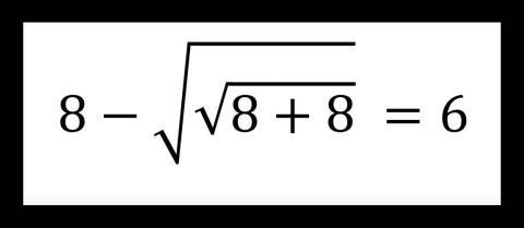 Enigma del 6 12