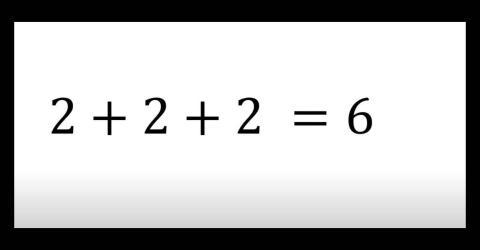 Enigma del 6 2