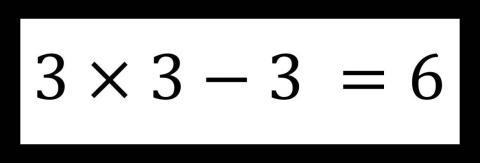 Enigma del 6 6