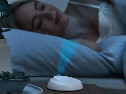 Qué no debes hacer al echarte la siesta: 8 comportamientos que deberías evitar