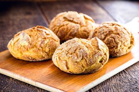 El nuevo pan gallego de Mercadona 'traído' del siglo XVIII que cuesta 1,40 euros