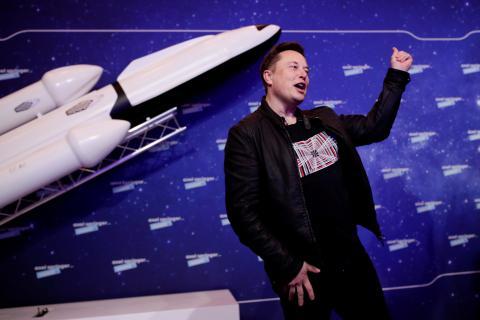 6 secretos de Elon Musk para alcanzar el éxito: olvídate del dinero, persigue tus pasiones y diviértete