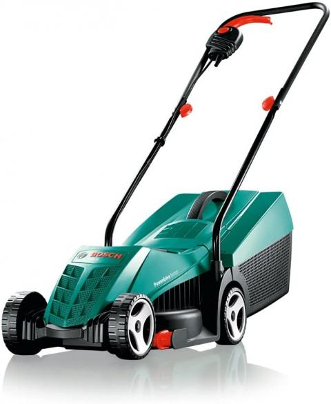 Cortacésped Bosch Home and Garden ARM 32