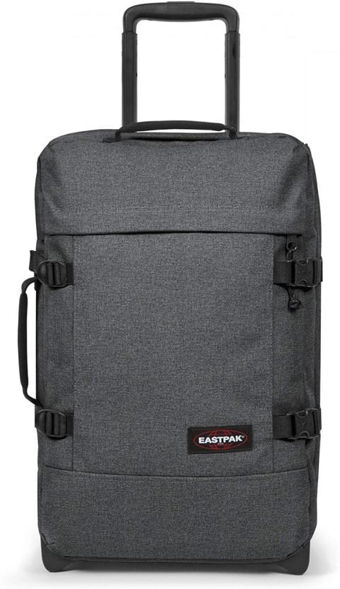 maleta cabina Eastpak