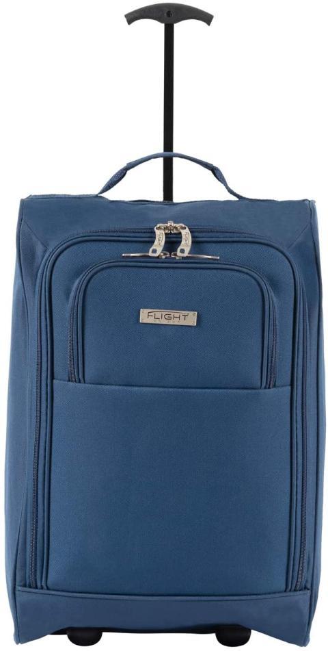 maleta cabina Flight Night