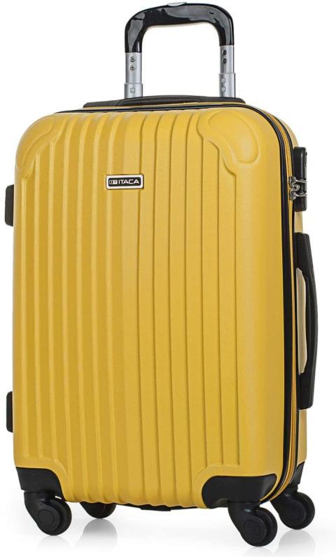 maleta cabina ITACA