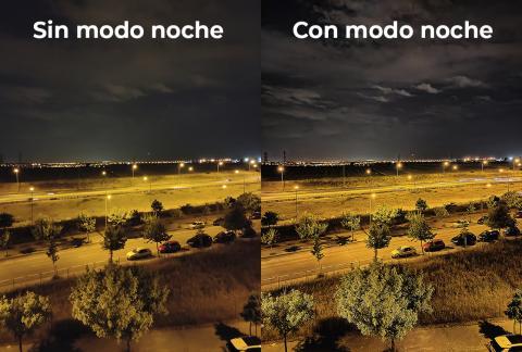 noche-tcl-20