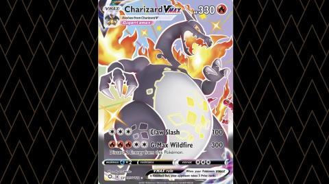 Pokémon cartas 2