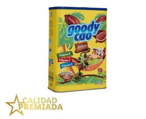 Los 23 productos premiados de Lidl, de alimentación y de higiene y limpieza