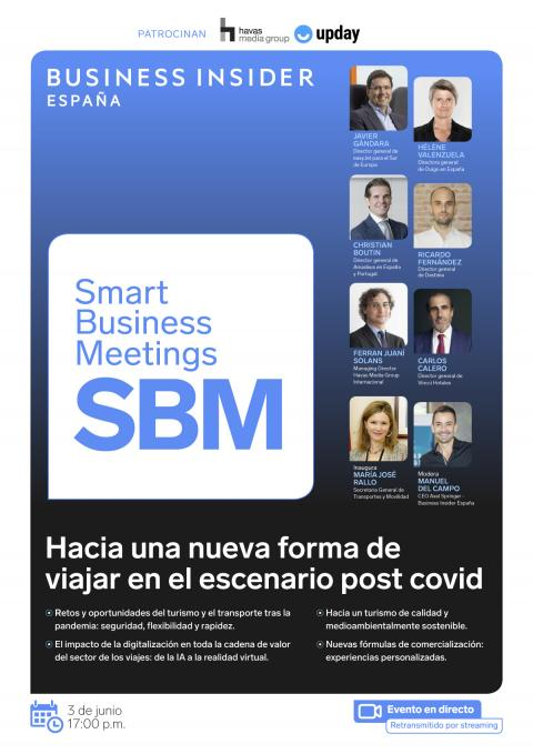 SBM 16