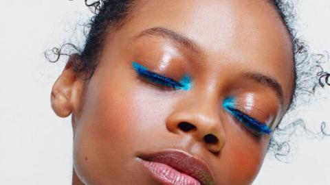 Zara Beauty tiene los básicos para mostrar una piel radiante.