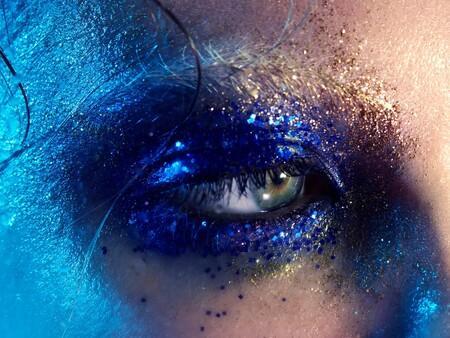 Zara Beauty tiene los básicos para conseguir ojos de fantasía.