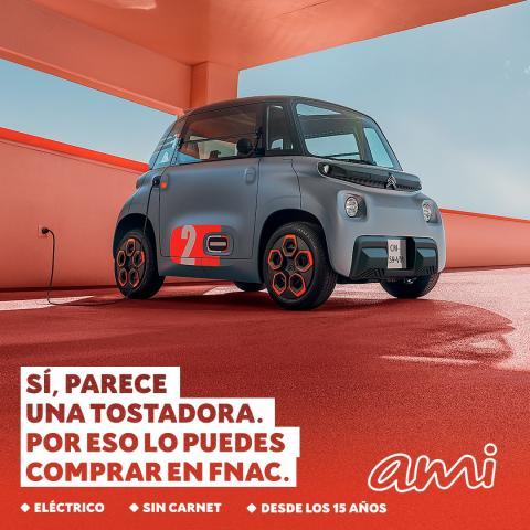Ami_Publicidad_disruptiva_compra_en_FNAC