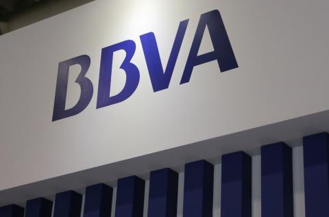 BBVA Suiza ha permitido recientemente las operaciones con bitcoins.